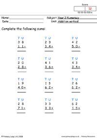 Addition vertical (1)